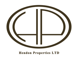 Hendon Properties